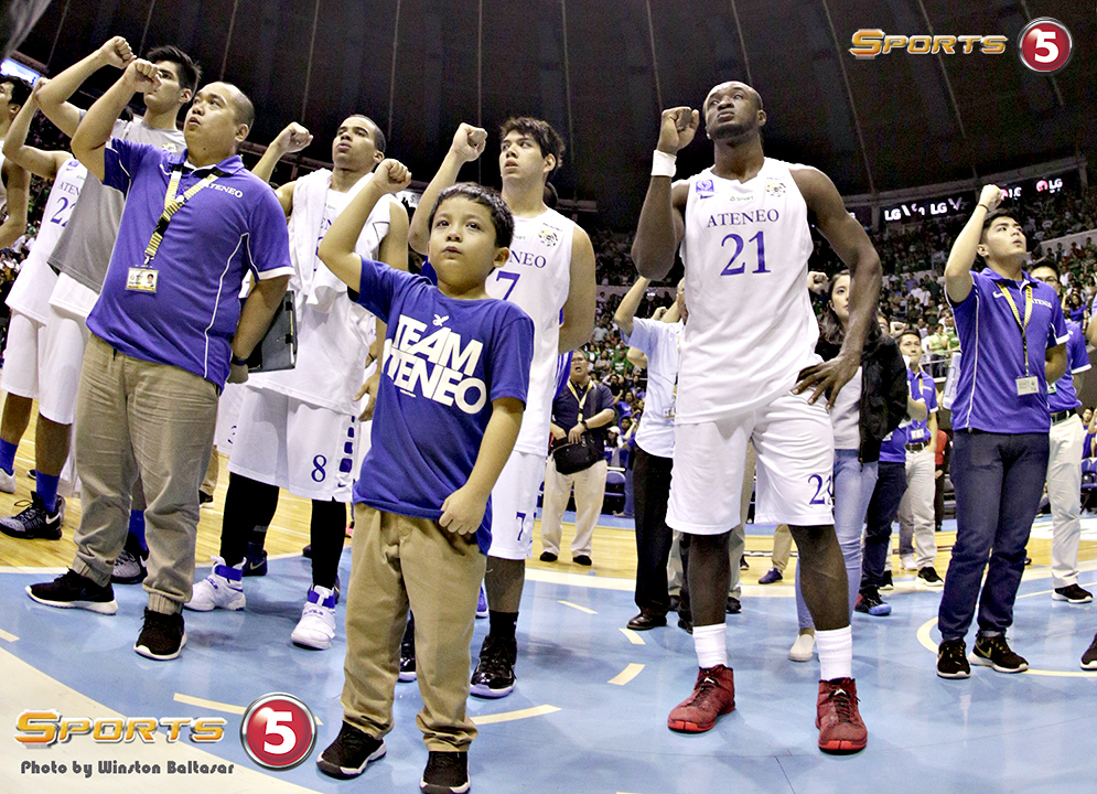 _P2A9958 Ateneo Alma Mater with Chibueze Ikeh tearing up