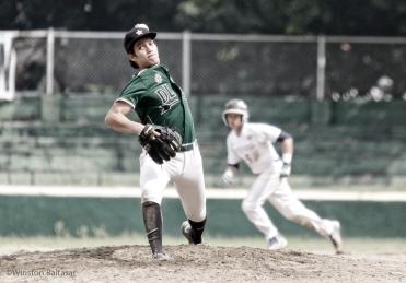 _S1A1569 Pitcher