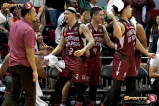 _S1A6121 UP Rookie Robert Ricafort (#2) celebrates with his team