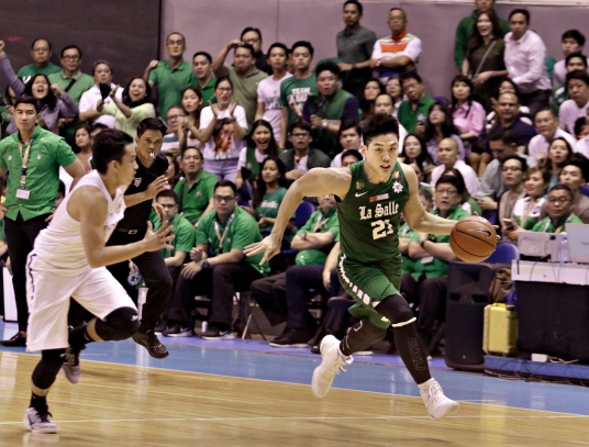 _S1A8428 There's no stopping Jeron Teng as he notches 28 points, 3 rebounds, 2 assists and 1 steal for Player of the Game plum