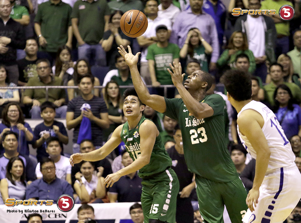 _S1A8965 Can DLSU Ben Mbala and Kib Montalbo two-peat
