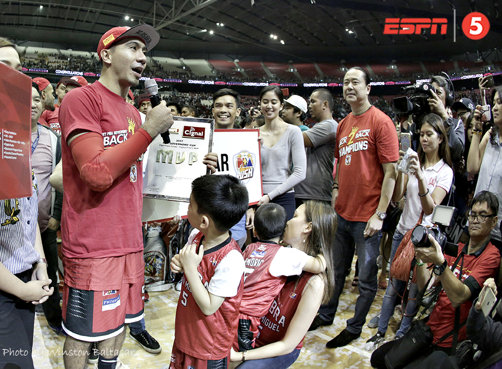 _P2A8574 LA Tenorio wins back-to-back MVPs