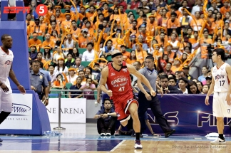 _S1A3426 Mark Caguio still has what it takes